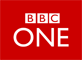 http://davidbeauchamp.co.uk/wp-content/uploads/2018/07/logo-bbcone.png