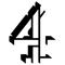 http://davidbeauchamp.co.uk/wp-content/uploads/2018/07/logo-channel4.jpg