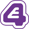 http://davidbeauchamp.co.uk/wp-content/uploads/2018/07/logo-e4.png