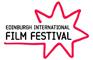 http://davidbeauchamp.co.uk/wp-content/uploads/2018/07/logo-edinburghfilmfestival.jpg