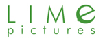 http://davidbeauchamp.co.uk/wp-content/uploads/2018/07/logo-limepictures.jpg