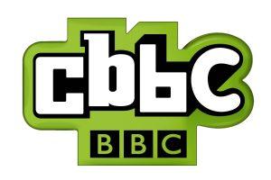 https://davidbeauchamp.co.uk/wp-content/uploads/2018/07/cbbc-logo-300x200.jpg