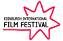 https://davidbeauchamp.co.uk/wp-content/uploads/2018/07/logo-edinburghfilmfestival.jpg