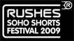 https://davidbeauchamp.co.uk/wp-content/uploads/2018/07/logo-rushessohoshorts2009.png