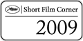 https://davidbeauchamp.co.uk/wp-content/uploads/2018/07/logo-shortfilmcorner2009.png