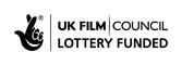 https://davidbeauchamp.co.uk/wp-content/uploads/2018/07/logo-ukfilmcouncil.jpg